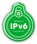 antispam:v6-launch-logo-top.png