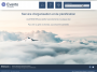groupware:evento:guide_utilisateur:create:00-evento-home.png