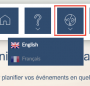 groupware:evento:guide_utilisateur:create:01-evento-lang.png