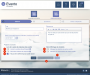 groupware:evento:guide_utilisateur:create:06-evento-planifier_advanced.png