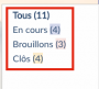 groupware:evento:guide_utilisateur:manage:02-manage_filters.png