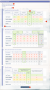 groupware:evento:guide_utilisateur:results:01-results-home.png